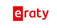 e-raty_logo