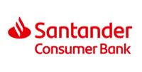 santander-logo