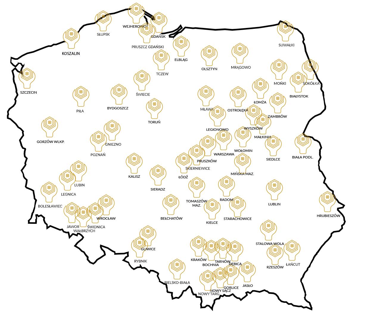 mapa-1-1-aa1 09 (2) (1)